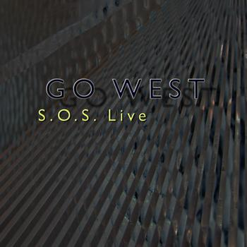 Go West - S.O.S. In Live