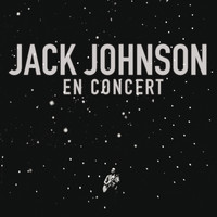 Jack Johnson - En Concert (iTunes Exclusive)
