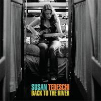 Susan Tedeschi - Back To The River (Bonus Version)