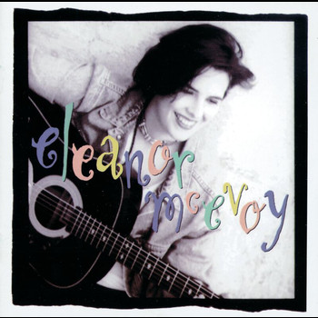 Eleanor McEvoy - Eleanor McEvoy