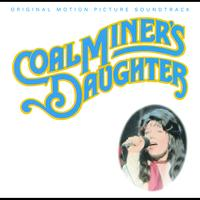 Various Artists - Coal Miner's Daughter