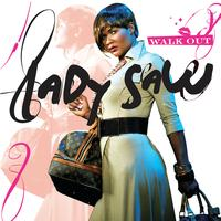 Lady Saw - Walk Out (ITunes Exclusive)