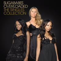 Sugababes - Overloaded (International Non-EU Version)