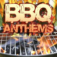 Sunscreen - BBQ Anthems