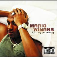 Mario Winans - Hurt No More (Explicit Version)