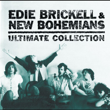 Edie Brickell & New Bohemians - Ultimate Collection