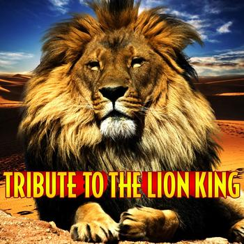 King Lion Players - Tribute To The Lion King