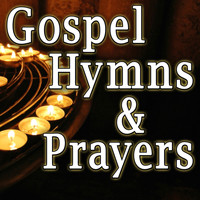 Christian Music Unlimited - Gospel Hymns & Prayers