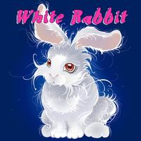 White Rabbit - White Rabbit