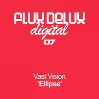 Vast Vision - Ellipse