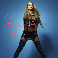 Kat DeLuna - Drop It Low