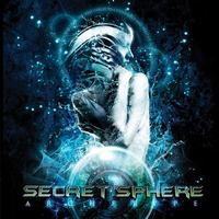 SECRET SPHERE - Archetype