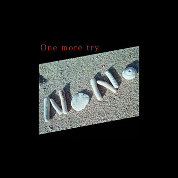 NANO - One More Try