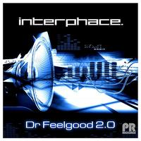 Interphace - DR Feelgood 2.0