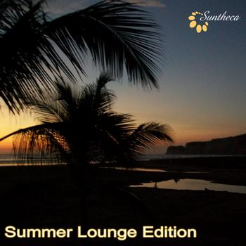 Various Artists - Summer Lounge Edition