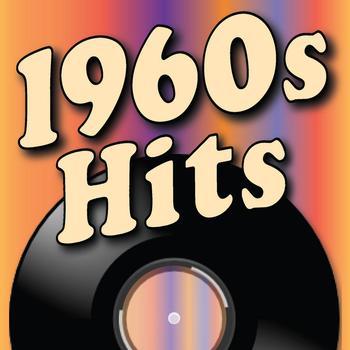1960s Hits
