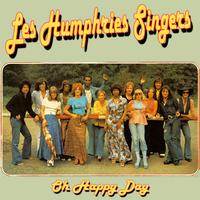 The Les Humphries Singers - Oh Happy Day