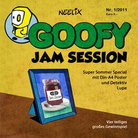 Neelix - Goofy Jam Session