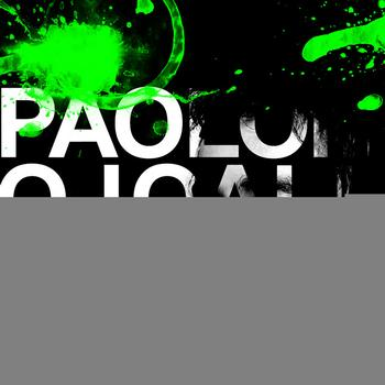 Paolo Mojo - All Night All Right Remix