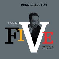Duke Ellington - Take Five