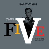 Harry James - Take Five