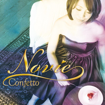 Novie - Confetto