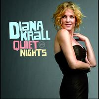 Diana Krall - Quiet Nights (Int'l iTunes)