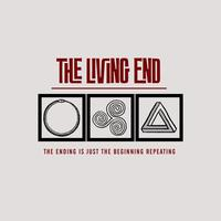 The Living End - The Ending Is Just The Beginning Repeating
