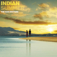 The Saw Doctors - Indian Summer - Single