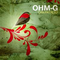 Ohm-G - Can Pardalet