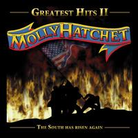 Molly Hatchet - Greatest Hits Vol. II