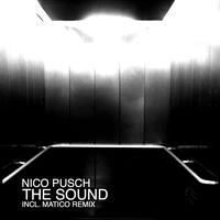 Nico Pusch - The Sound