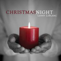 Lenny LeBlanc - Christmas Night