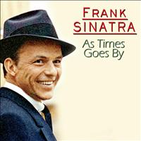 Frank Sinatra - As Times Goes By