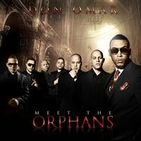 Don Omar - Meet The Orphans (International Version)