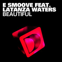 E-smoove - Beautiful