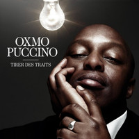 Oxmo Puccino - Tirer des traits - single