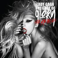 Lady GaGa - The Edge Of Glory (The Remixes)