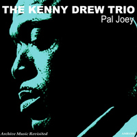 Kenny Drew - Pal Joey