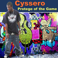 Cyssero - Protége of the Game