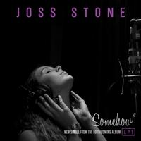 Joss Stone - Somehow