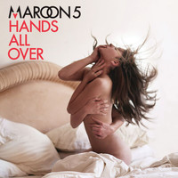 Maroon 5 - Hands All Over (Revised International Deluxe)