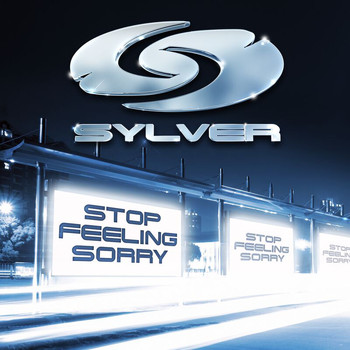 Sylver - Stop Feeling Sorry