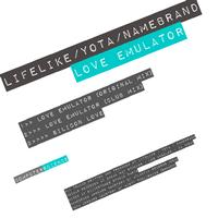 Lifelike - Love Emulator