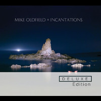 Mike Oldfield - Incantations (Deluxe Edition)