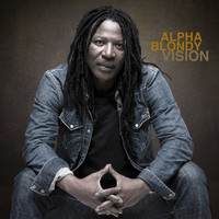 Alpha Blondy / - Vision (New Edition)