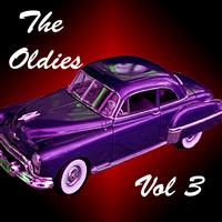 Various Artists - The Oldies, Vol. 3