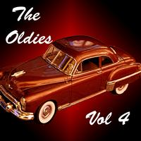 Various Artists - The Oldies Vol 4
