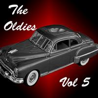 Various Artists - The Oldies, Vol. 5