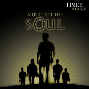 Various Artists - Music for Soul